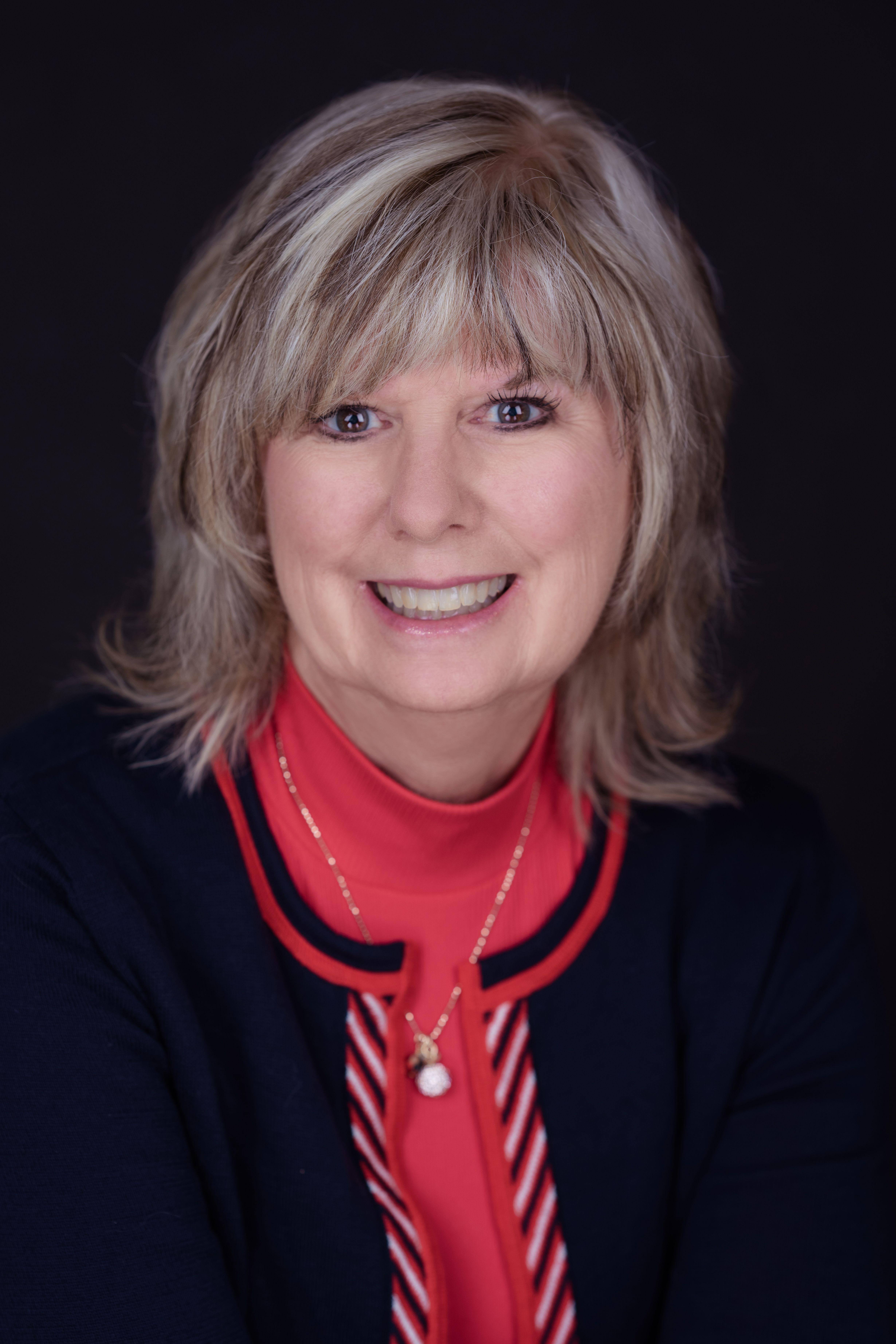 Debbie Van Camp, Owner/Director CBWN