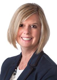 Debbie Van Camp