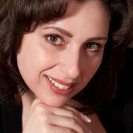 Rosanna Sardella