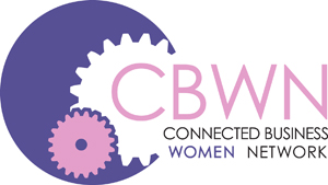 Connected Business Women Network