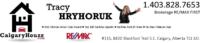 Tracy Hryhoruk, Calgary Houzz.com