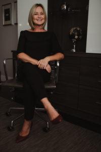 Melissa Merriam Melissa Merriam Online Marketing Consulting Digital Marketing Strategist | Online Marketing Consultant